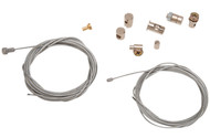 Moose Racing Emergency Cable Repair Kit (0660-0012)