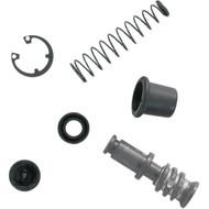 Moose Racing Front Brake Master Cylinder Rebuild Kit (0617-0092)