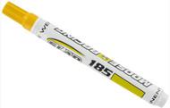 Moose Racing Tire Pen Yellow (F71-1001)