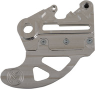 Moose Racing Pro Shark Fin Disc Protector w/Brake Carrier (1711-1499)