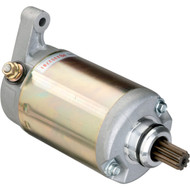 Moose Utility Starter Motor (2110-0330)