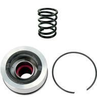 Moose Racing Rear Shock Seal Head Kit (1314-0268)