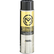 Moose Racing General Purpose Degreaser Solvent Spray Can 14oz (3704-0096)