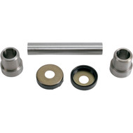 Moose Racing King Pin Kit (0430-0257)