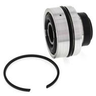 Moose Racing Rear Shock Seal Head Kit (1314-0048)