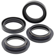 Moose Racing Fork and Dust Seal Kit (0407-0089)