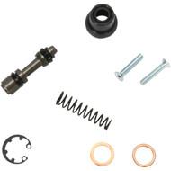 Moose Racing Front Brake Master Cylinder Rebuild Kit (0617-0201)