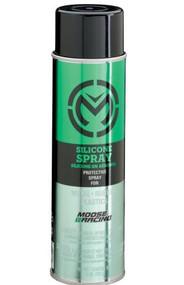 Moose Racing Silicone Spray 11oz (3713-0030)