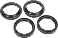 Moose Racing Fork and Dust Seal Kit (0407-0099)
