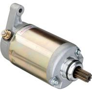 Moose Utility Starter Motor (2110-0329)