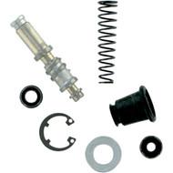 Moose Racing Front Brake Master Cylinder Rebuild Kit (0617-0023)