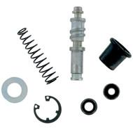 Moose Racing Front Brake Master Cylinder Rebuild Kit (0617-0045)