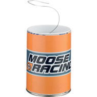 """Moose Racing .032"""" Stainless Steel Wire (3850-0126)"""