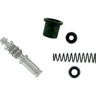 Moose Racing Front Brake Master Cylinder Rebuild Kit (0617-0022)