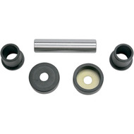 Moose Racing King Pin Kit (0430-0251)