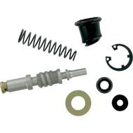 Moose Racing Front Brake Master Cylinder Rebuild Kit (0617-0018)