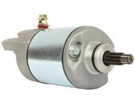 Moose Utility Starter Motor (2110-0336)