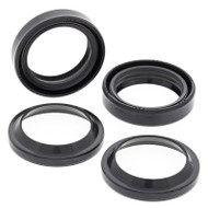 Moose Racing Fork and Dust Seal Kit (0407-0088)