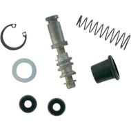 Moose Racing Front Brake Master Cylinder Rebuild Kit (0617-0089)
