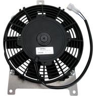 Moose Racing High Performance Cooling Fan 440 CFM (1901-0316)