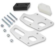 Moose Racing Aluminum Chain Guide (1231-0421)