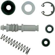 Moose Racing Front Brake Master Cylinder Rebuild Kit (0617-0032)