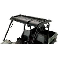 Moose Racing Kawasaki Teryx/Yamaha Rhino Roof Black (0521-0867)