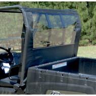 Moose Racing UTV Rear Dust Panel (0521-0943)