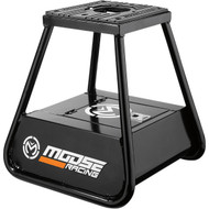 Moose Racing Storage Stand Black (4101-0458)