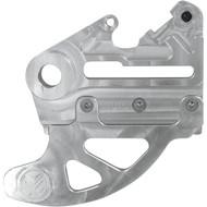 Moose Racing Pro Shark Fin Disc Protector w/Brake Carrier (1711-0045)