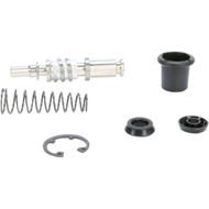Moose Racing Front Brake Master Cylinder Rebuild Kit (0617-0142)