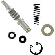 Moose Racing Front Brake Master Cylinder Rebuild Kit (0617-0019)