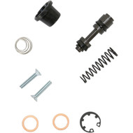 Moose Racing Front Brake Master Cylinder Rebuild Kit (0617-0202)
