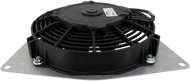 Moose Racing High Performance Cooling Fan 440 CFM (1901-0317)