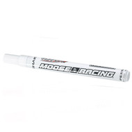 Moose Racing Tire Pen White (F71-1000)