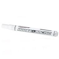 Moose Racing Tire Pen White (F71-1000)