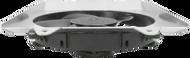 Moose Racing High Performance Cooling Fan 1340 CFM (1901-0413)