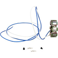 Moose Racing OE Style Stator (2112-1005)
