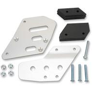Moose Racing Aluminum Chain Guide (1231-0420)