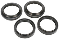 Moose Racing Fork and Dust Seal Kit (0407-0090)