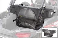 Nelson-Rigg RZR/UTV Rear Cargo Storage Bag Black (RG-004)