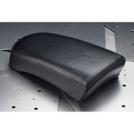 Le Pera Bare Bones Passenger Pillion Seat Smooth (LK-001PLRS)