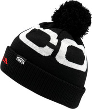 100% Geico Farran Beanie Hat