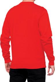 100% Geico Sect Mens Pullover Sweatshirt