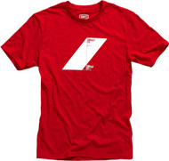 100% Botnet Mens Short Sleeve T-Shirt