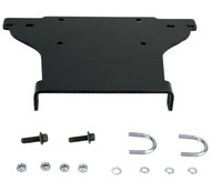 Warn Winch Mounting Kit (70830)