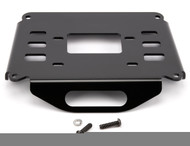 Warn Winch Mounting Kit (62840)