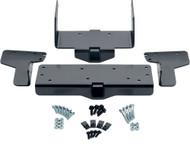 Warn Winch Mounting Kit (80586)