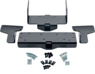 Warn Winch Mounting Kit (68852)