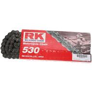 RK 530 RK-M Standard Chain 102 Link (530-102)